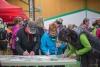 2016 - Nouste trail - Journée-308