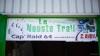 2016 - Nouste trail - Journée-94