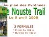 affiche_nouste_trail
