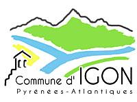 logo_igon