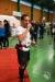 Christophe DAUPHIN Nouste_trail_2015_DSC00049_202016.jpg