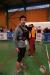 Christophe DAUPHIN Nouste_trail_2015_DSC00078_203034.jpg