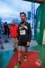 Christophe DAUPHIN Nouste_trail_2015_DSC00086_203220.jpg