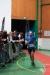 Christophe DAUPHIN Nouste_trail_2015_DSC00359_220639.jpg