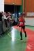 Christophe DAUPHIN Nouste_trail_2015_DSC00361_220652.jpg