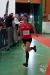 Christophe DAUPHIN Nouste_trail_2015_DSC00362_220652.jpg