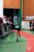 Christophe DAUPHIN Nouste_trail_2015_DSC00376_220857.jpg