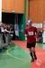 Christophe DAUPHIN Nouste_trail_2015_DSC00385_221011.jpg