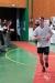 Christophe DAUPHIN Nouste_trail_2015_DSC00410_221449.jpg