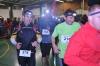 nouste-trail-2013-30-03-2013-250