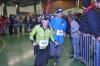 nouste-trail-2013-30-03-2013-252