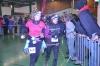 nouste-trail-2013-30-03-2013-253