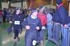 nouste-trail-2013-30-03-2013-255