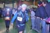 nouste-trail-2013-30-03-2013-257