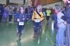 nouste-trail-2013-30-03-2013-265
