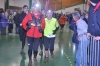 nouste-trail-2013-30-03-2013-266