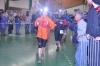 nouste-trail-2013-30-03-2013-267