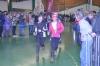 nouste-trail-2013-30-03-2013-270