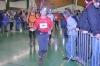 nouste-trail-2013-30-03-2013-275