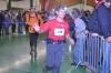 nouste-trail-2013-30-03-2013-276