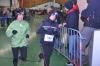 nouste-trail-2013-30-03-2013-299