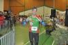 nouste-trail-2013-30-03-2013-317