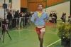 nouste-trail-2013-30-03-2013-331