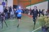 nouste-trail-2013-30-03-2013-332