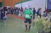 nouste-trail-2013-30-03-2013-335