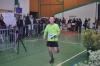 nouste-trail-2013-30-03-2013-344