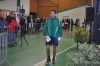 nouste-trail-2013-30-03-2013-351