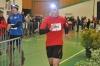 nouste-trail-2013-30-03-2013-361