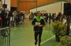 nouste-trail-2013-30-03-2013-363