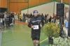 nouste-trail-2013-30-03-2013-364