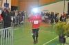 nouste-trail-2013-30-03-2013-365