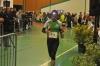 nouste-trail-2013-30-03-2013-369