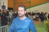 nouste-trail-2013-30-03-2013-373