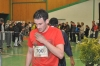 nouste-trail-2013-30-03-2013-375