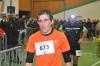 nouste-trail-2013-30-03-2013-376