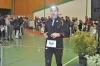 nouste-trail-2013-30-03-2013-378