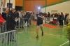 nouste-trail-2013-30-03-2013-380