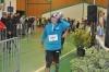nouste-trail-2013-30-03-2013-384
