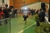 nouste-trail-2013-30-03-2013-390