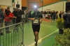 nouste-trail-2013-30-03-2013-392