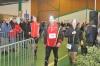 nouste-trail-2013-30-03-2013-409