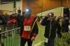 nouste-trail-2013-30-03-2013-410