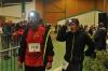 nouste-trail-2013-30-03-2013-411