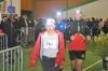 nouste-trail-2013-30-03-2013-416