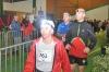 nouste-trail-2013-30-03-2013-417