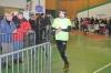 nouste-trail-2013-30-03-2013-425